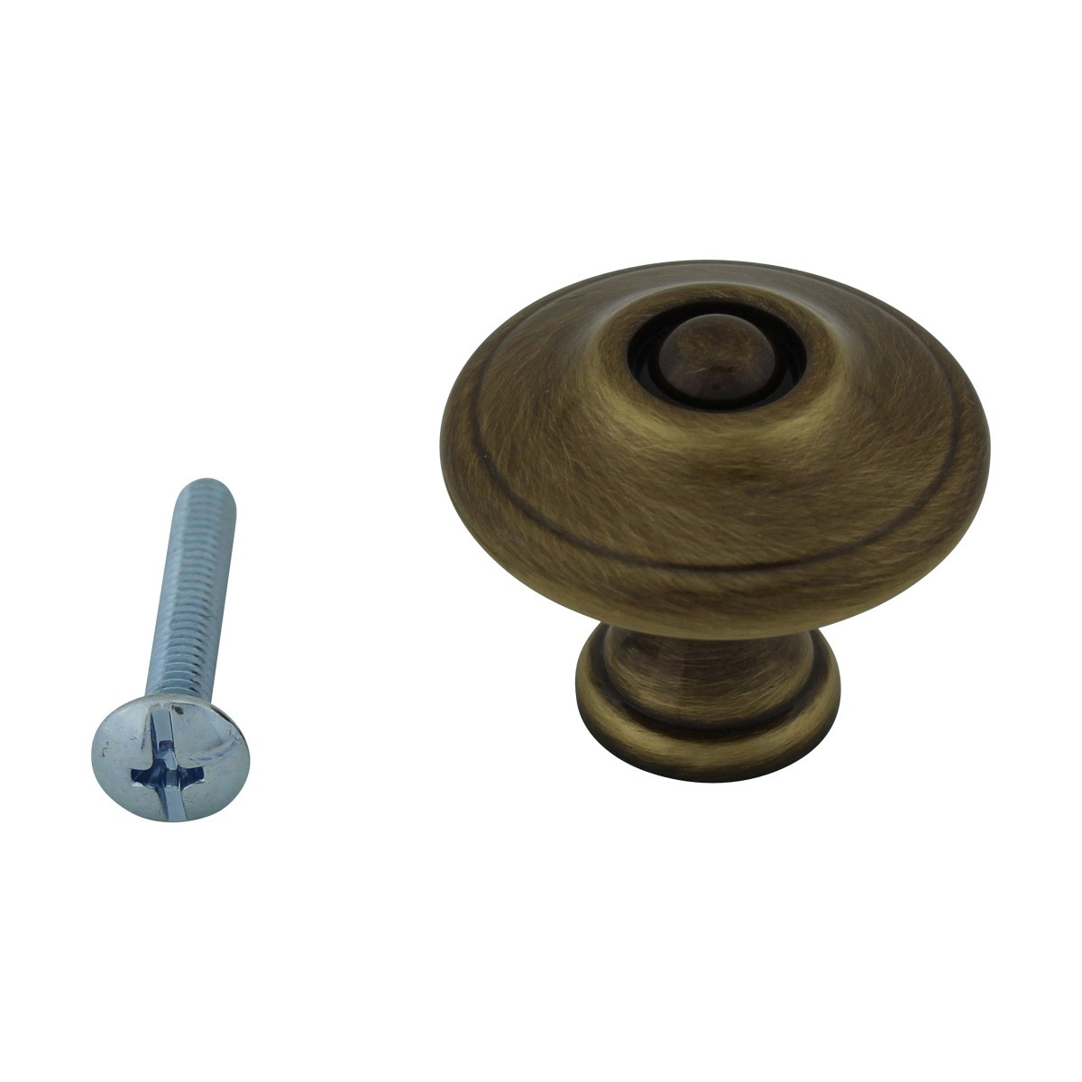 Antique brass cabinet knobs 28 images rosewood antique for Antique knobs for kitchen cabinets