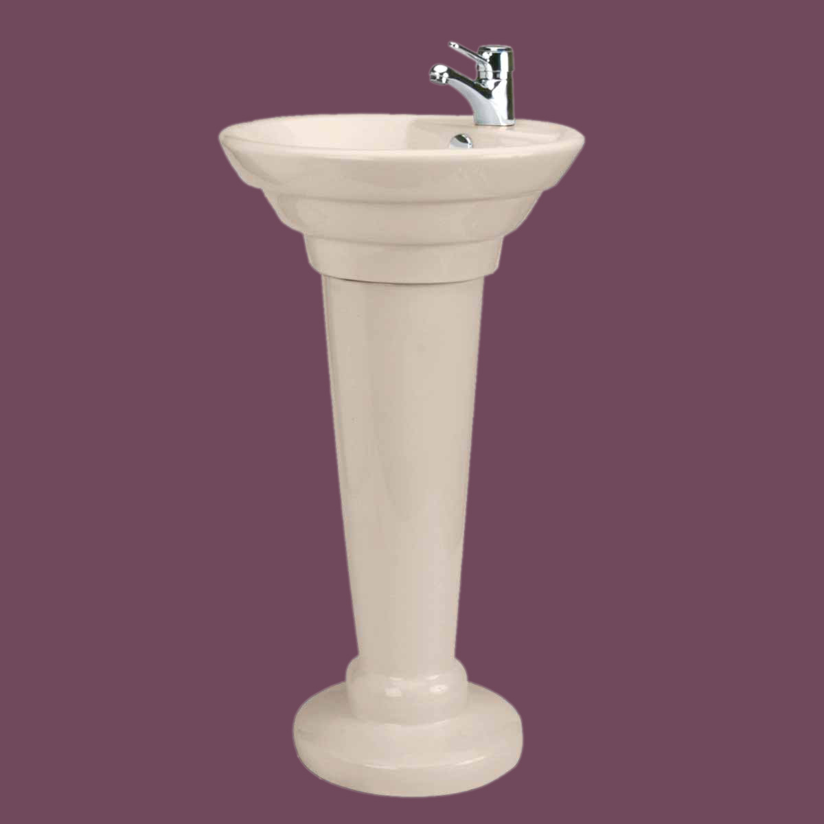 China Sink : sinks itemno 10771 item name bathroom pedestal sink bone china ...