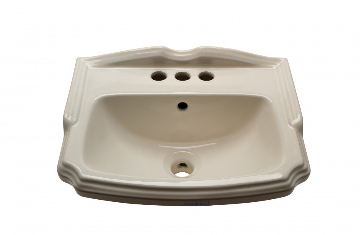 Small Wall Mount Sink : Bathroom Sink Small Bone China Cloakroom 19