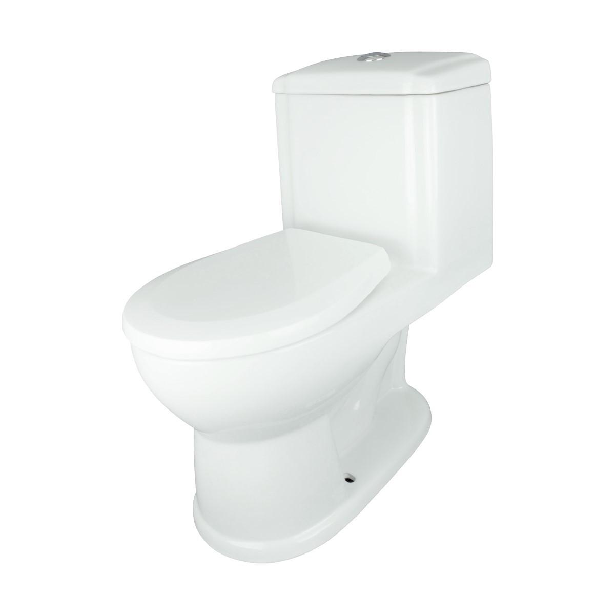 child sized toilet toddler porcelain toilet renovator