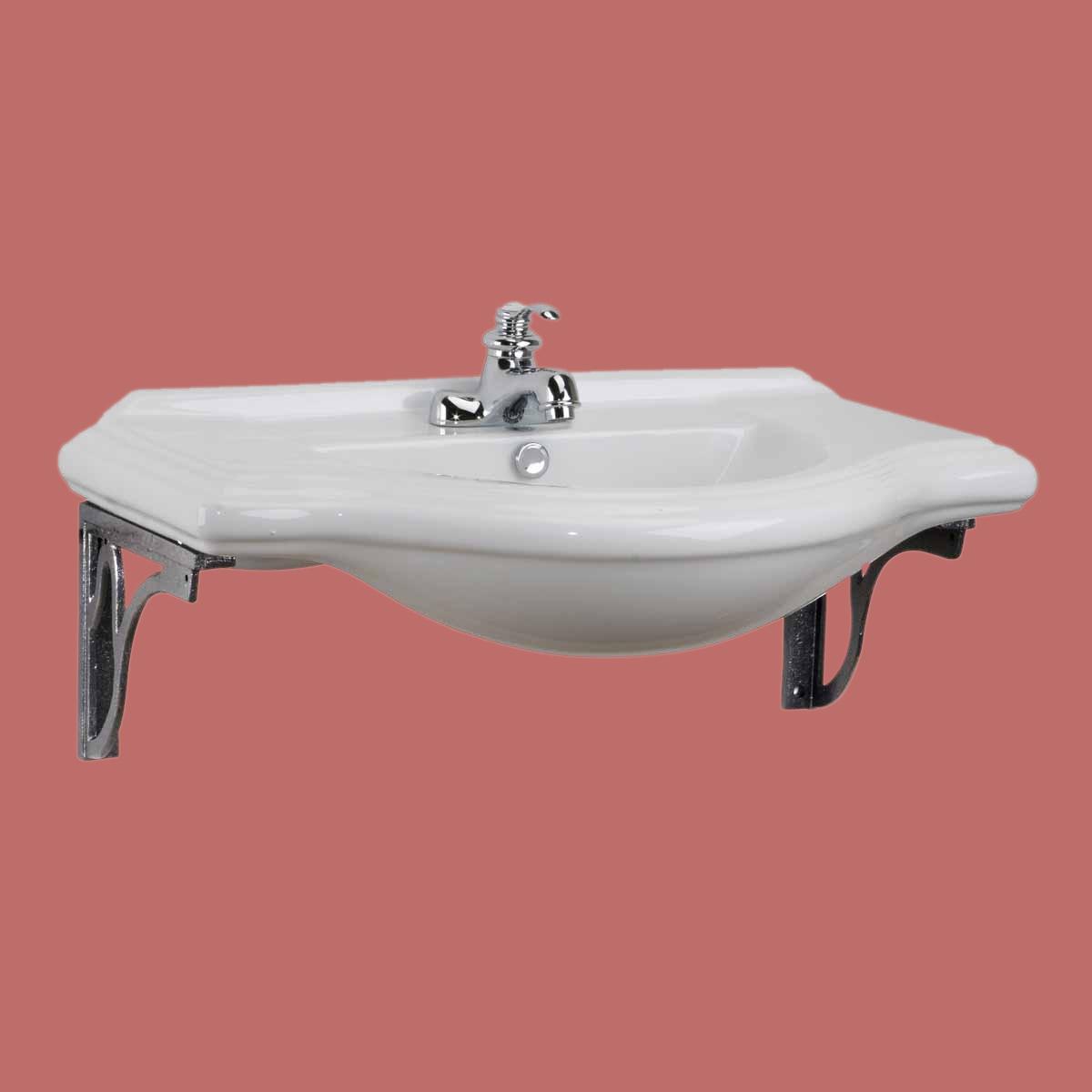 Kohler Sink Protectors : Better Houseware Large Sink Protector Stainless Steel Kitchen Bar Chef ...