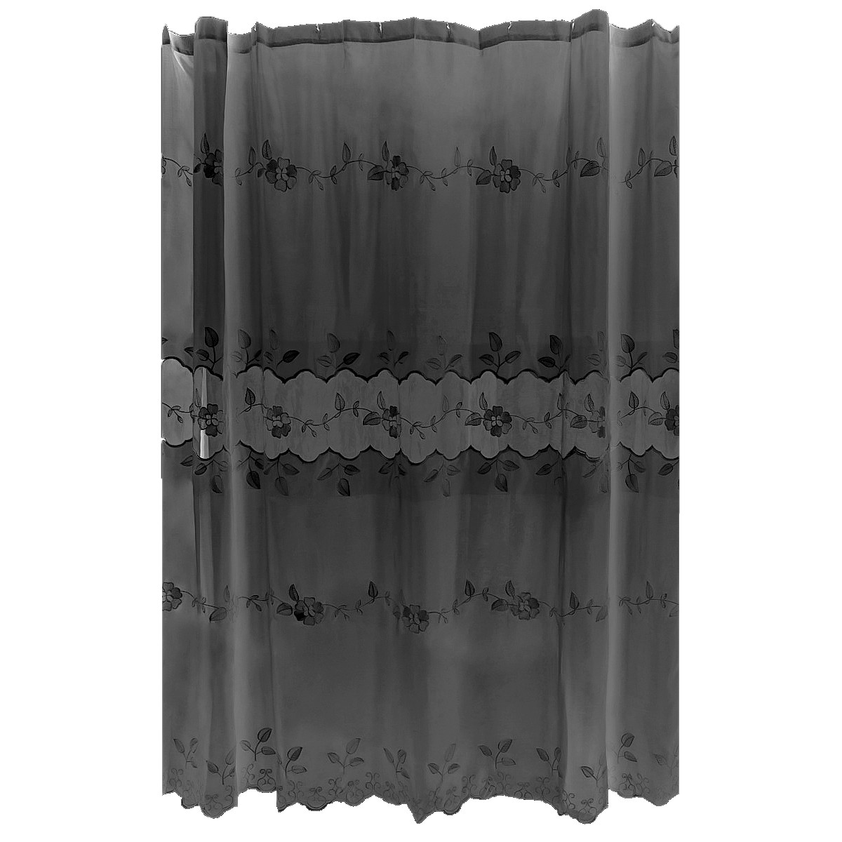 Curtains Ideas Black Lace Curtains Inspiring Pictures Of Curtains Designs And Decorating Ideas