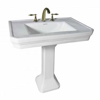 Sims 4 Cc Furniture Bathroom Sinks