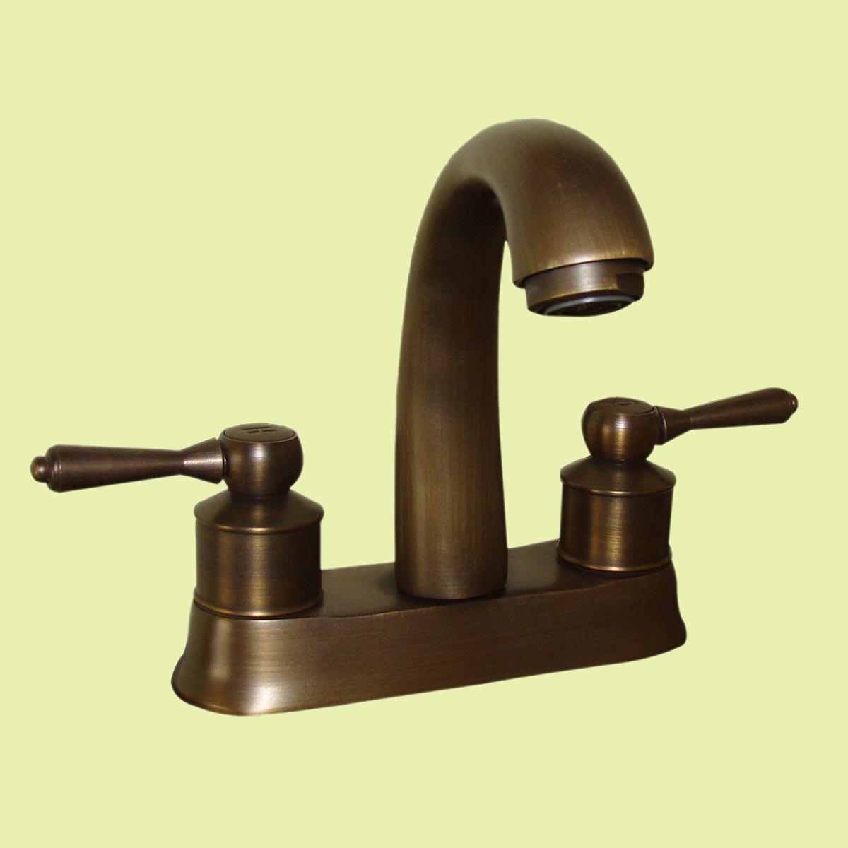 Vintage Bathroom Faucets Sale Contemporary Vessel Ceramic Valve Single Handle One On Sale
