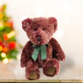 Teddy Bear 12 in. H