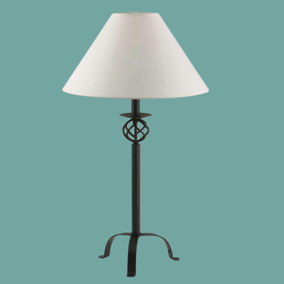 lamps itemno 99969 item name table lamps black wrought iron table lamp. Black Bedroom Furniture Sets. Home Design Ideas